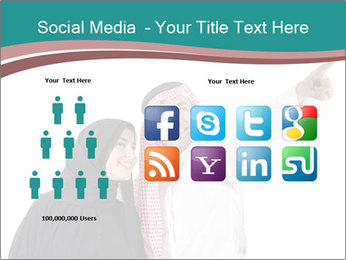 0000080024 PowerPoint Template - Slide 5