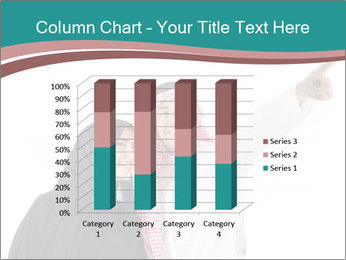 0000080024 PowerPoint Templates - Slide 50