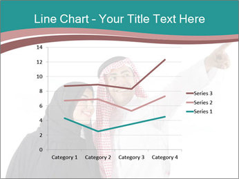 0000080024 PowerPoint Templates - Slide 54