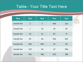 0000080024 PowerPoint Templates - Slide 55