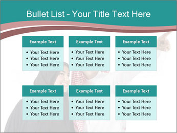 0000080024 PowerPoint Templates - Slide 56