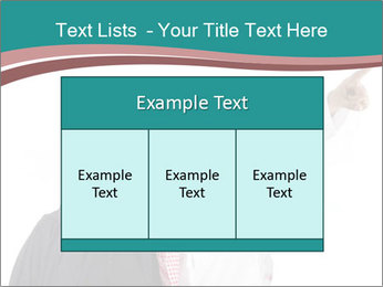 0000080024 PowerPoint Templates - Slide 59