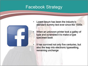 0000080024 PowerPoint Templates - Slide 6