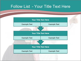 0000080024 PowerPoint Templates - Slide 60