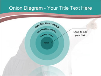 0000080024 PowerPoint Templates - Slide 61