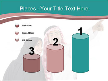 0000080024 PowerPoint Templates - Slide 65