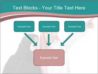 0000080024 PowerPoint Templates - Slide 70
