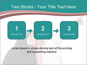 0000080024 PowerPoint Templates - Slide 71