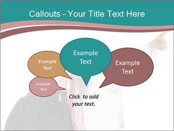 0000080024 PowerPoint Templates - Slide 73