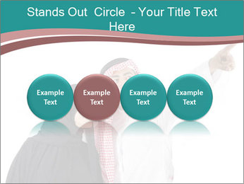 0000080024 PowerPoint Templates - Slide 76