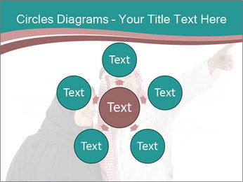 0000080024 PowerPoint Templates - Slide 78