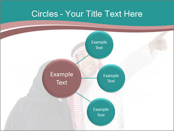 0000080024 PowerPoint Templates - Slide 79