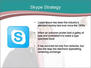 0000080024 PowerPoint Template - Slide 8