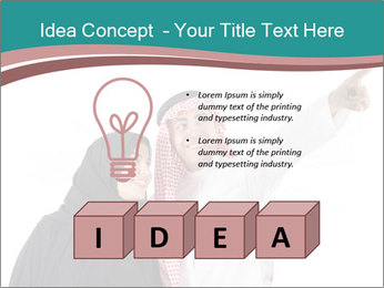 0000080024 PowerPoint Template - Slide 80