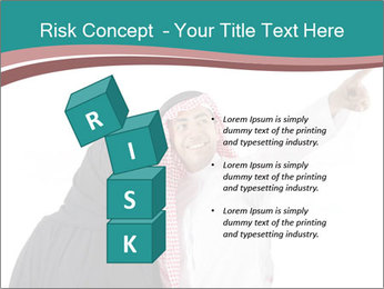 0000080024 PowerPoint Templates - Slide 81