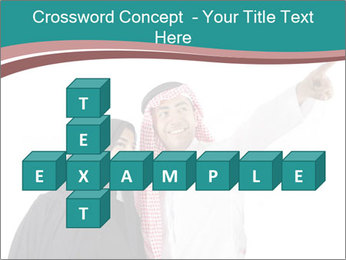 0000080024 PowerPoint Templates - Slide 82