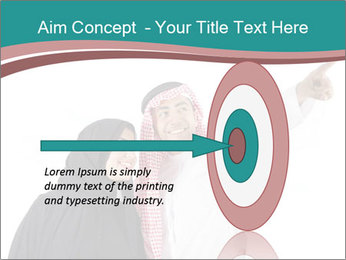 0000080024 PowerPoint Templates - Slide 83