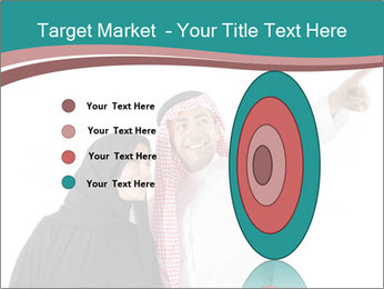 0000080024 PowerPoint Templates - Slide 84