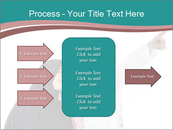 0000080024 PowerPoint Templates - Slide 85