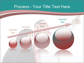 0000080024 PowerPoint Templates - Slide 87