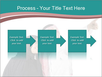 0000080024 PowerPoint Templates - Slide 88