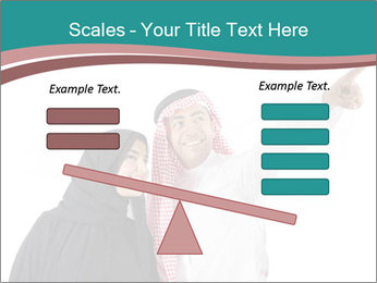0000080024 PowerPoint Templates - Slide 89