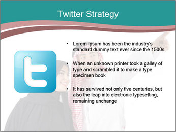 0000080024 PowerPoint Templates - Slide 9
