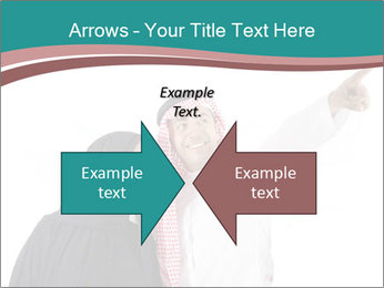 0000080024 PowerPoint Templates - Slide 90