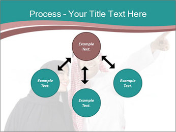 0000080024 PowerPoint Template - Slide 91