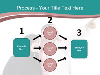 0000080024 PowerPoint Templates - Slide 92
