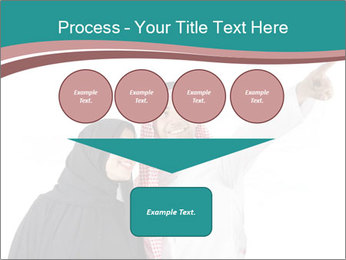 0000080024 PowerPoint Templates - Slide 93