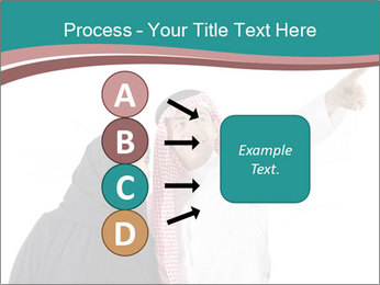 0000080024 PowerPoint Templates - Slide 94