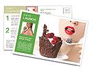 0000080025 Postcard Templates