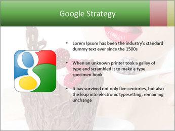 0000080025 PowerPoint Templates - Slide 10