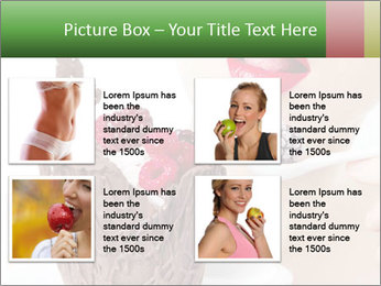 0000080025 PowerPoint Templates - Slide 14