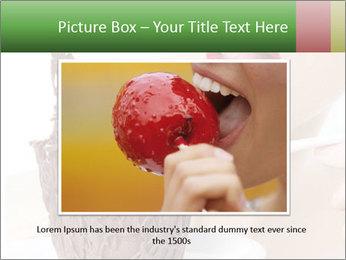 0000080025 PowerPoint Templates - Slide 16