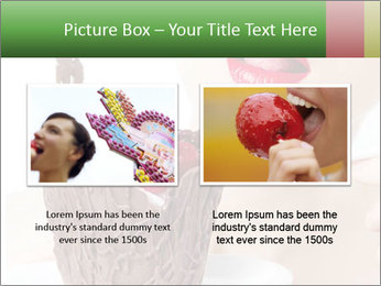 0000080025 PowerPoint Templates - Slide 18