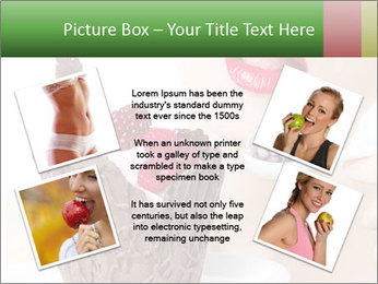 0000080025 PowerPoint Templates - Slide 24