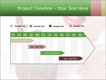 0000080025 PowerPoint Templates - Slide 25