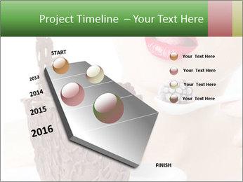 0000080025 PowerPoint Templates - Slide 26