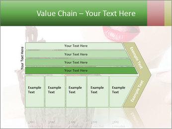 0000080025 PowerPoint Templates - Slide 27