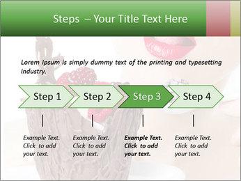 0000080025 PowerPoint Templates - Slide 4