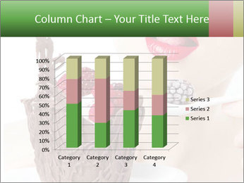 0000080025 PowerPoint Templates - Slide 50