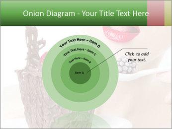 0000080025 PowerPoint Templates - Slide 61