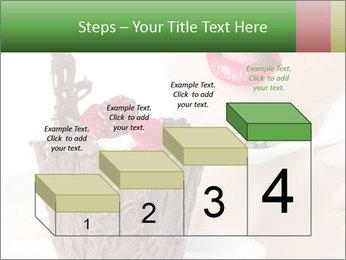0000080025 PowerPoint Templates - Slide 64