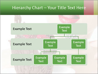 0000080025 PowerPoint Templates - Slide 67