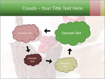 0000080025 PowerPoint Templates - Slide 72