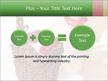 0000080025 PowerPoint Templates - Slide 75