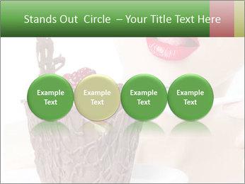 0000080025 PowerPoint Templates - Slide 76