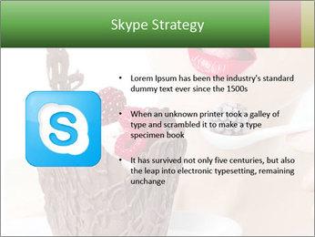 0000080025 PowerPoint Templates - Slide 8